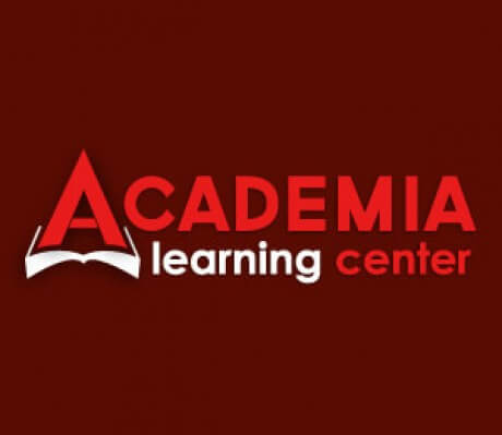 Academia learning center