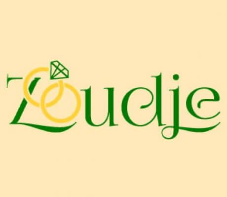 Logo Zoudje