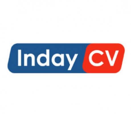 Logo IndayCV