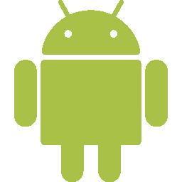 Créer application android Algérie - Global Ads